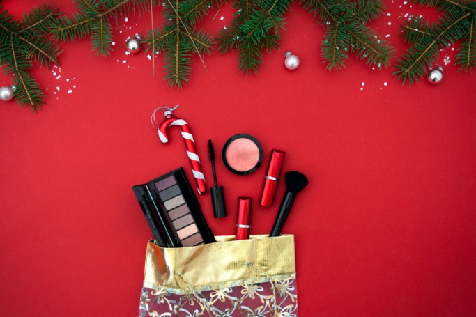Esta navidad regala belleza