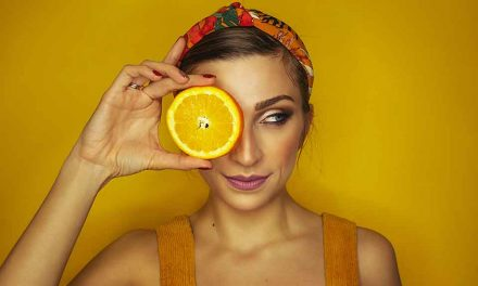 Línea C+C de Natura Bissé: La línea de cosméticos con vitamina C más completa.
