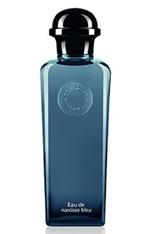 Hermes Eau Narcisse Bleu Edc