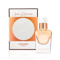 Hermes Jour Absolu Edp
