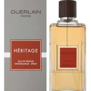 Guerlain Heritage Edp