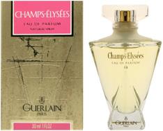 Guerlain Champs-Elysees Edp