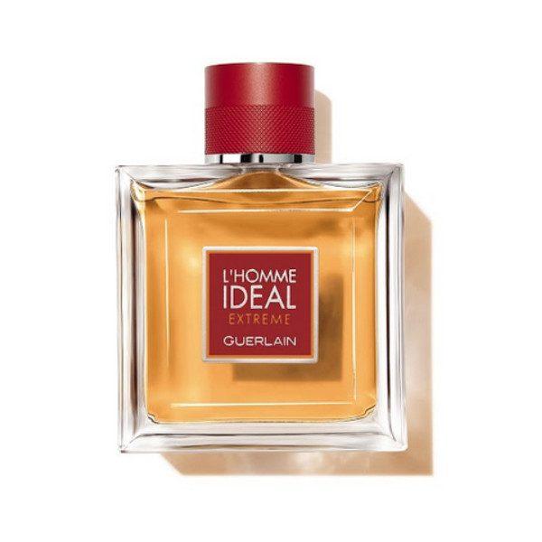Guerlain L'Homme Idéal Extrême Eau de Parfum