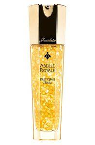 Guerlain Abeille Royale Serum Reparador 30 ml