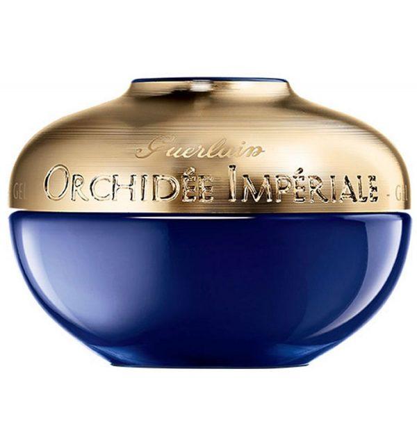 Guerlain Orchidée Impériale Crema Gel 30 ml