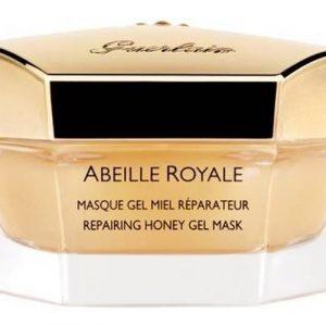 Guerlain Abeille Royale Mascarilla Reparadora Gel 50 ml
