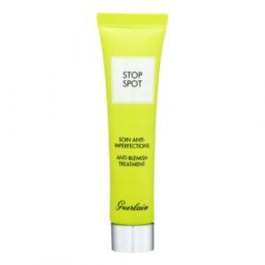 Guerlain Stop Spot Tratamiento Anti Imperfecciones 15 ml