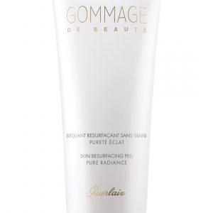 Guerlain Gommage de Beauté Exfoliante Facial 75 ml