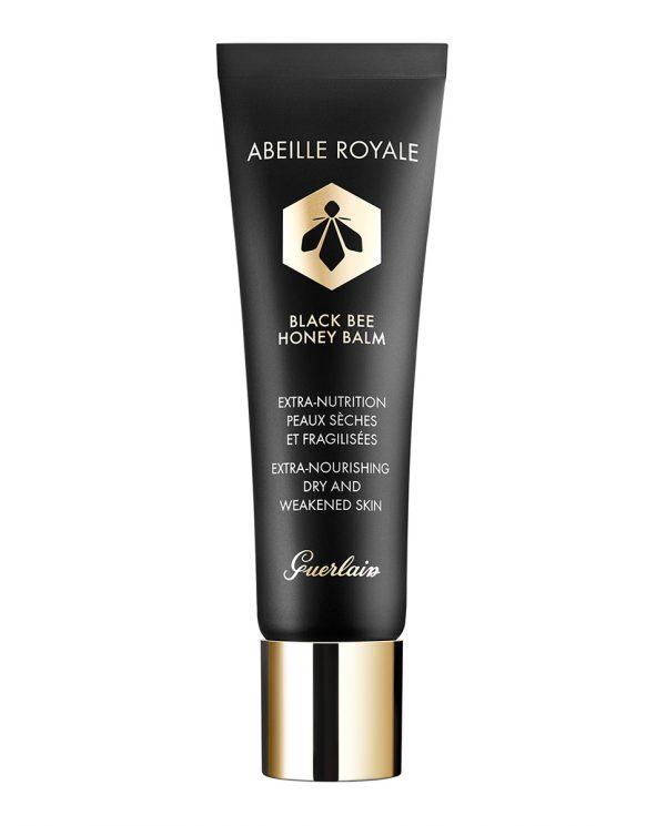 Guerlain Abeille Royale Bálsamo Reparador Black Bee Honey 30 ml