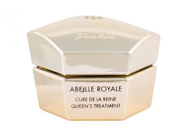 Guerlain Abeille Royale Cura de la Reina