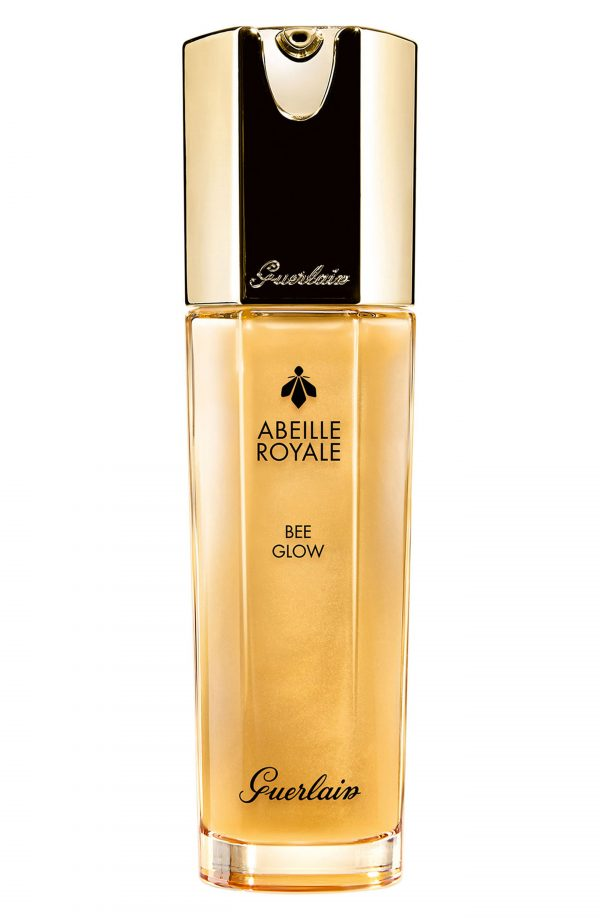 Guerlain Abeille Royale Serum Bee Glow 30 ml