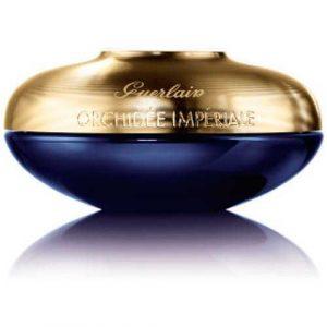 Guerlain Orchidée Impériale 4G Light Cream