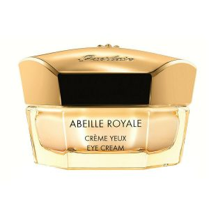 Guerlain Abeille Royale Contorno de Ojos 15 ml