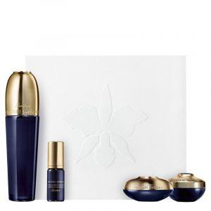 Estuche Guerlain Orchidée Imperiale Crema + Regalo