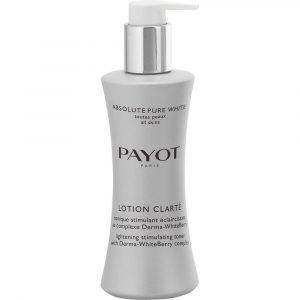 Payot Tónico Clarificante Limpiador 200 ml