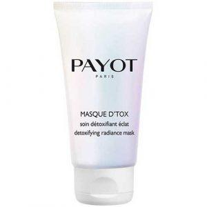 Payot Mascarilla Desintoxicante 50 ml