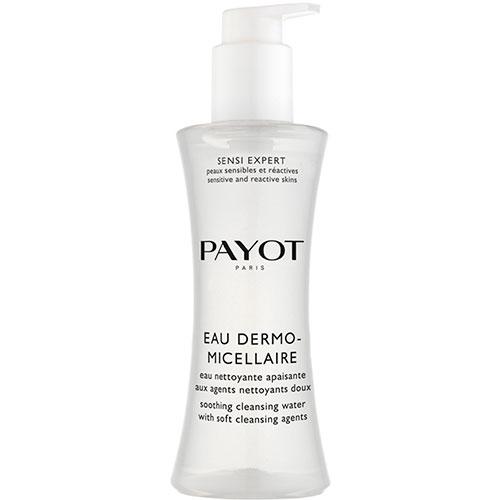 Payot Sensi Expert Eau Dermo - Micellaire 200 ml