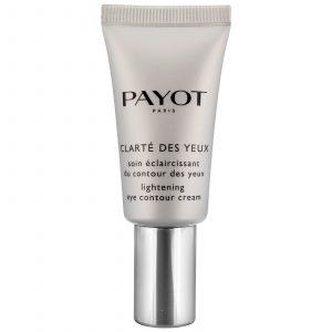 Payot Contorno de Ojos Clarificante 15 ml
