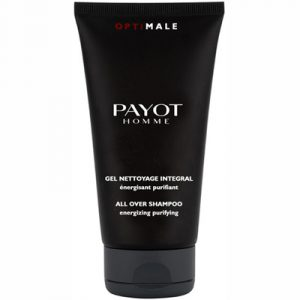 Payot Homme Gel Limpiador Nettoyage Intégral 150 ml