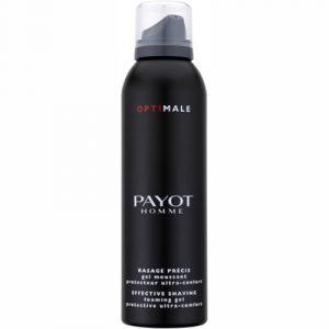 Payot Homme Gel para Afeitar Asage Précis 150 ml