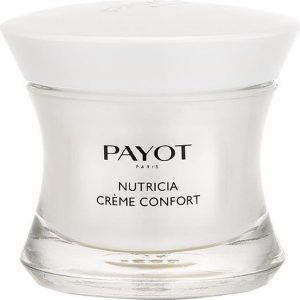 Payot Crema Nutricia Confort Piel seca 50 ml