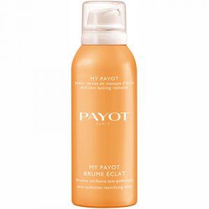 Payot My Payot Bruma Eclat 125 ml