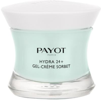 Payot Crema Hydra 24+ Gel Crème Sorbet 50 ml