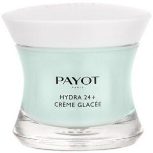 Payot Crema Hydra 24+ Crème Glacée 50 ml