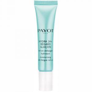 Payot Contorno de Ojos Hydra 24+ Regard Glaçon 15 ml