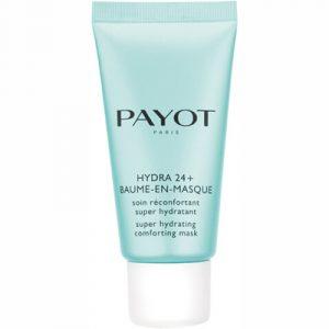 Payot Mascarilla Hydra 24+ Baume-En-Masque 50 ml