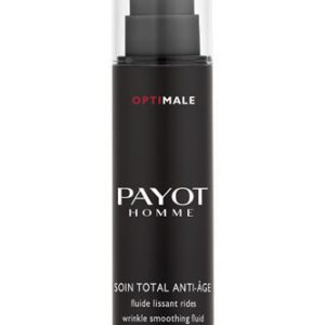 Payot Homme Optimale Soin Total Anti-edad 50 ml