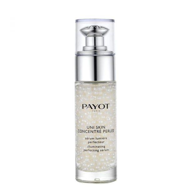 Payot Uni Skin Concentré Perles Suero 30 ml
