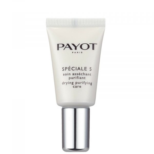 Payot Dr. Payot Solutions Gel Special 5 15 ml