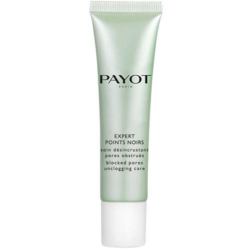 Payot Pate Grise Experto en Poros Obstruidos 30 ml