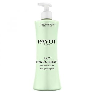 Payot Leche Corporal Hydra-Energisant 400 ml