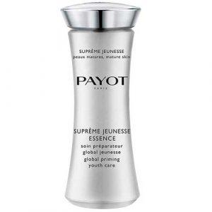 Payot Supreme Jeunesse Essence Preparador Global Rejuvenecedor 100 ml