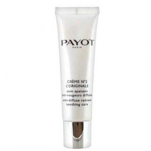 Payot Crema Anti Rojeces Nº2 L' Originale 30 ml