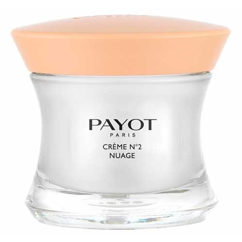 Payot Crema de Día Nº2 Nuage 50 ml