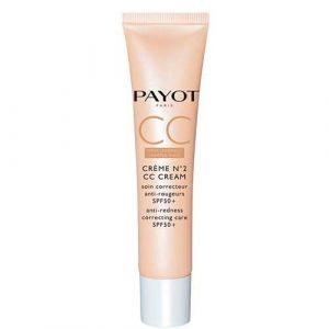 Payot Nº2 CC Cream 40 ml