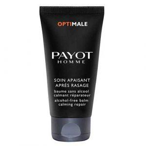 Payot Men Bálsamo Reparador 50 ml