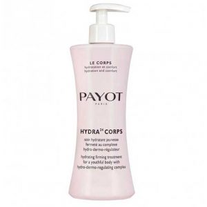 Payot Corporal Hydra 24 Corps 400 ml