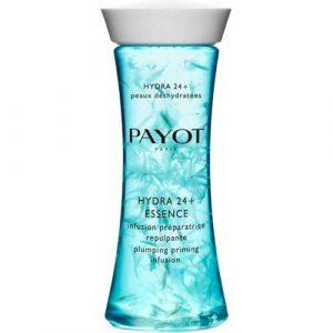 Payot Hydra 24+ Essence Serum 125 ml
