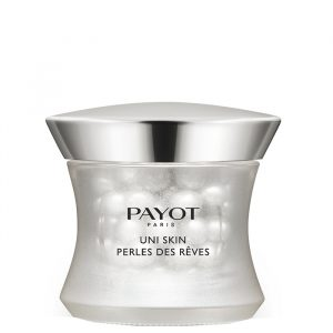 Payot Uni Skin Perles Des Revés 38gr