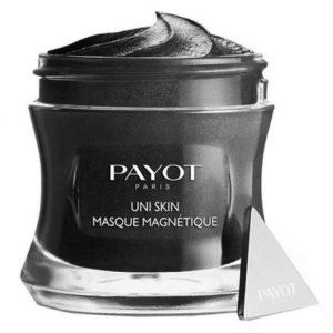 Payot Uni Skin Mascarilla Magnética 80gr