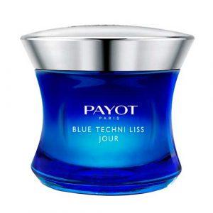 Payot Blue Techni Liss Jour Crema de Día 50ml