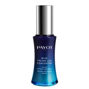Payot Blue Techni Liss Serum Concentrado Rellenador 30ml