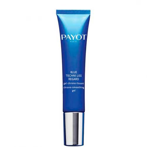 Payot Blue Techni Liss Contorno de Ojos 15ml