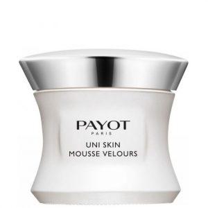 Payot Uni Skin Mousse Velours Crema Unificadora 50 ml