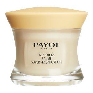 Payot Nutricia Baume Super Réconfortant 50ml