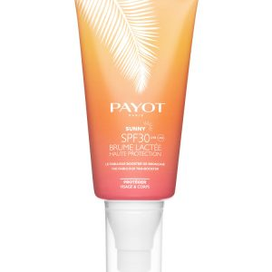 Payot Sunny SPF30 Haute Protection Face and Body